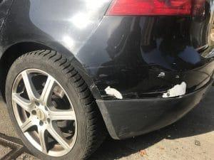 Defecte Auto Verkopen Snel Geregeld Autoinkoopbv Nl