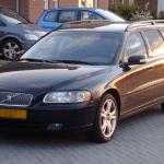 Auto met veel kilometers verkopen