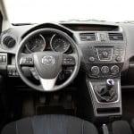 Diesel auto met kapotte versnelling verkopen