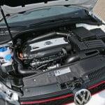 Volkswagen met kapotte motor verkopen